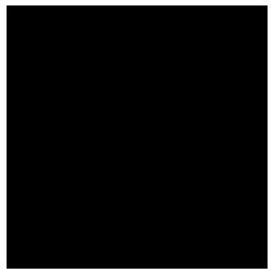 CNC Milling Phoenix